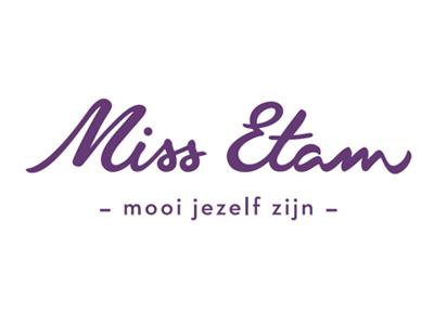 Miss Etam BV